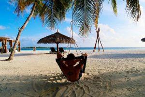 Leuke uitjes op de Malediven